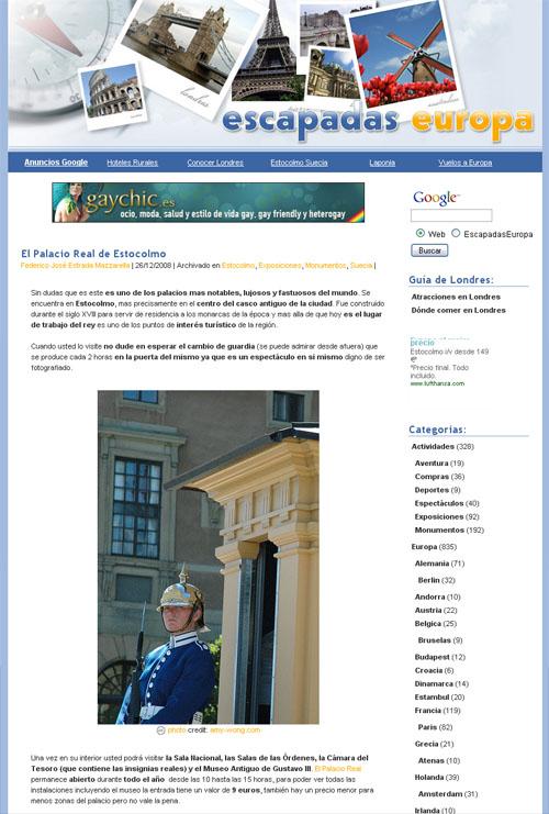 escapadas-europa-com-sweden