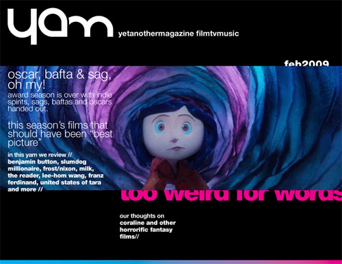 yam002_feb09-cover